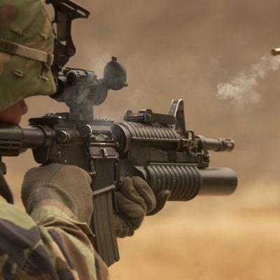 submachine-gun-62902