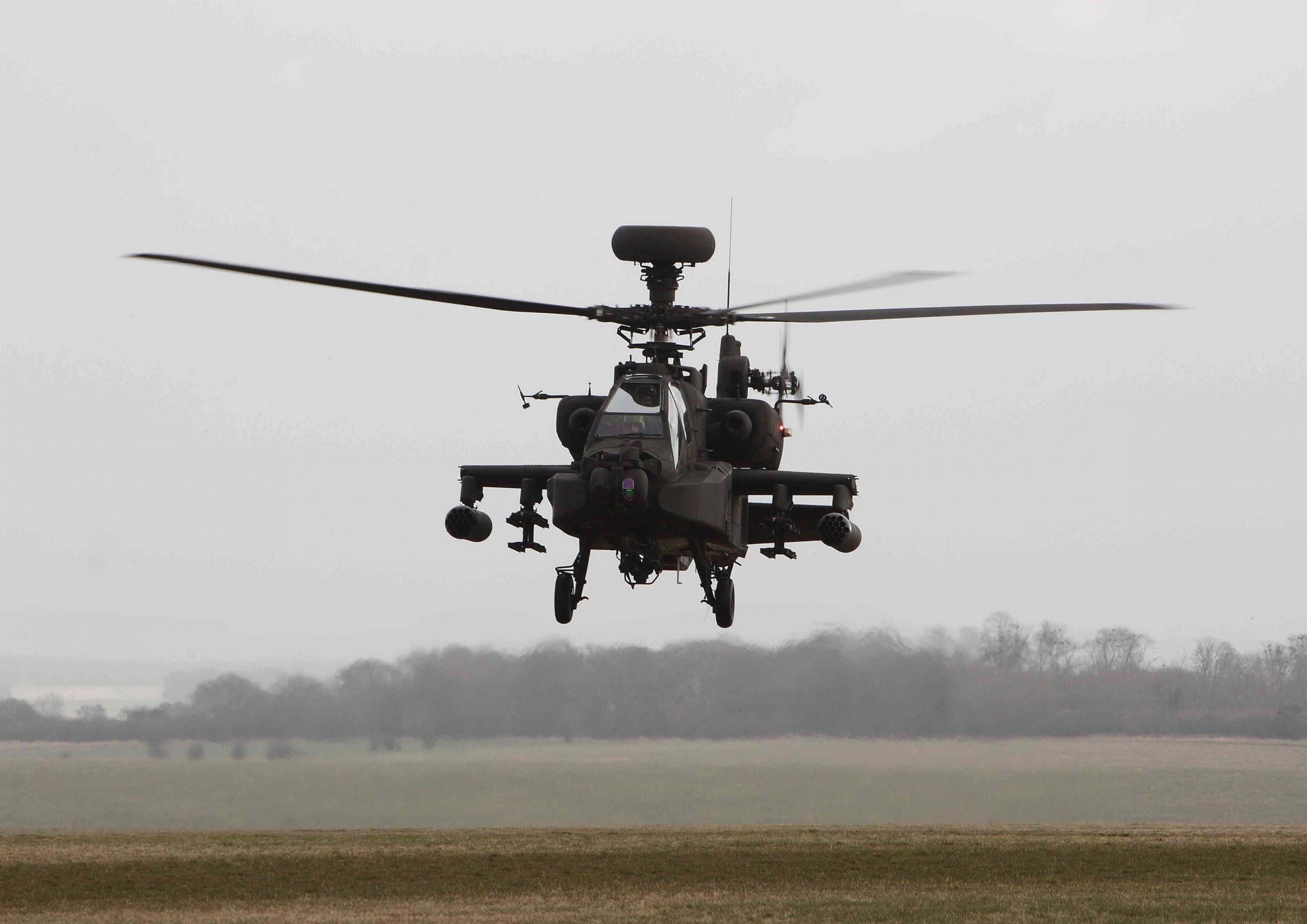 apache-helicopter-gunship-8679532 mobile