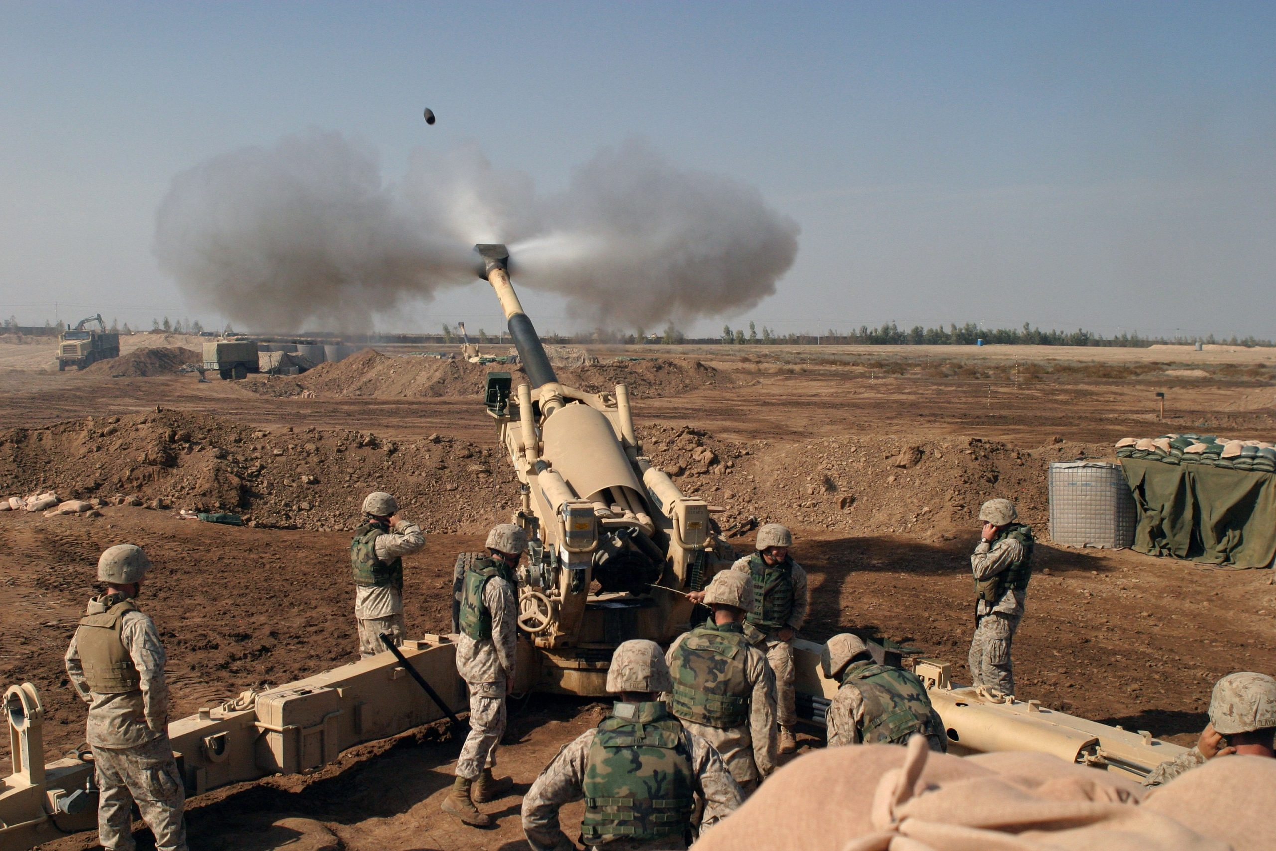 howitzer-60542